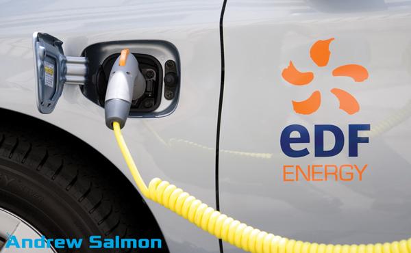 andrew salmon in edf energy